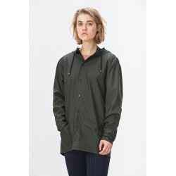 JACKET UNISEX NEOPRENO