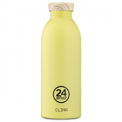 THERMO 24 BOTTLES