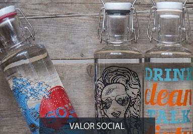 Valor social